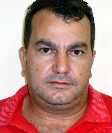Daniel Dias de Castro