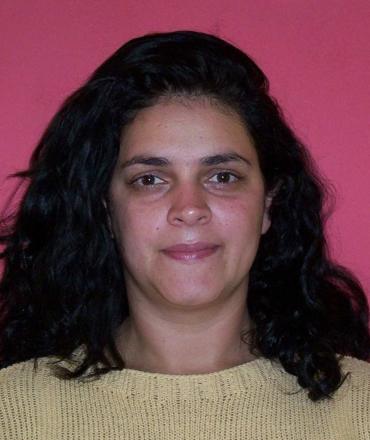 Monica Galico Cattine