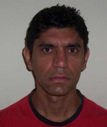 Renato Moreira Reis